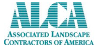 Associated Landscape Contractors of America