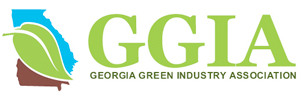Georgia Green Industry Association