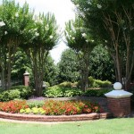 Landscaping Maintenance - Hutcheson Horticultural - 22