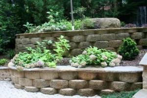 Atlanta Landscaping