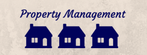 Atlanta Property Maintenance