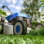 Keeping a Healthy Lawn with Proper Lawn Mower Height
